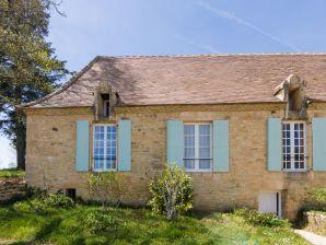 Cottage La Cipière - Le Rossignol