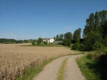 Ferienwohnung Hof Rodenkrog
