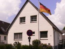 Ferienwohnung Haus Fuchsberg