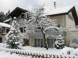 Holiday apartment Lischka