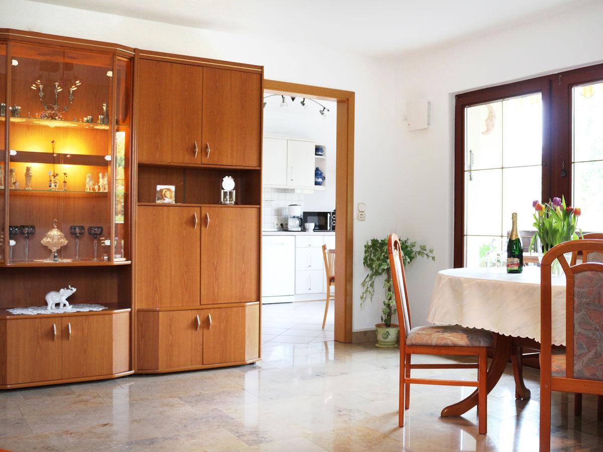 ferienwohnung natur pur pobershau frau marion seidel. Black Bedroom Furniture Sets. Home Design Ideas