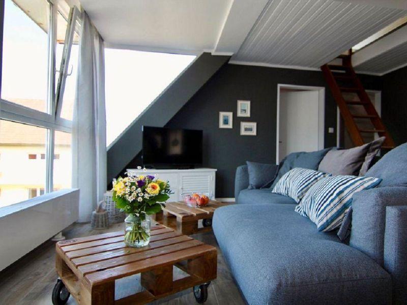 Ferienwohnung 450005 Haus Colonia Wangerooge