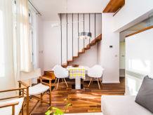 Holiday apartment Lipovica