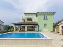 Villa Apartment Melani II