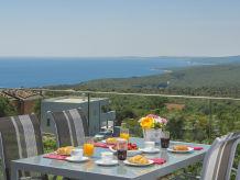 Villa Dream view