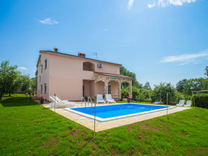 Holiday house Verica