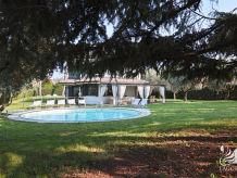 Villa Luxury Villa Bianca