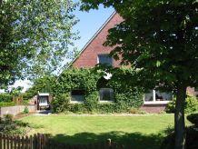 Ferienhaus Landhaus Frieslandblick