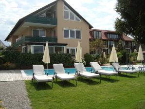 Ferienwohnung im Haus Seeblick 2