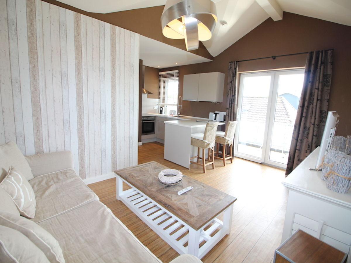 Riviera Maison Spiegel : Ferienwohnung penthouse riviera st peter ording firma golde