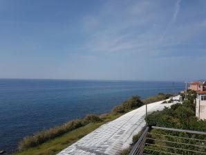 Ferienwohnung da Rino