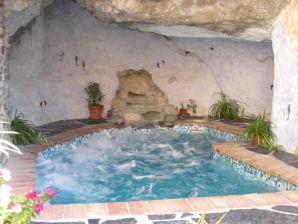Ferienhaus La Cueva - El Sol