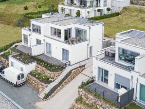 Ferienhaus Villa Meeresbrise