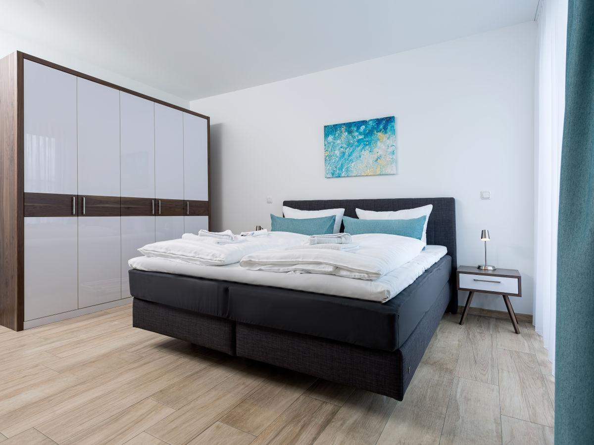 ferienhaus villa meeresbrise binz herr uwe tiedemann. Black Bedroom Furniture Sets. Home Design Ideas
