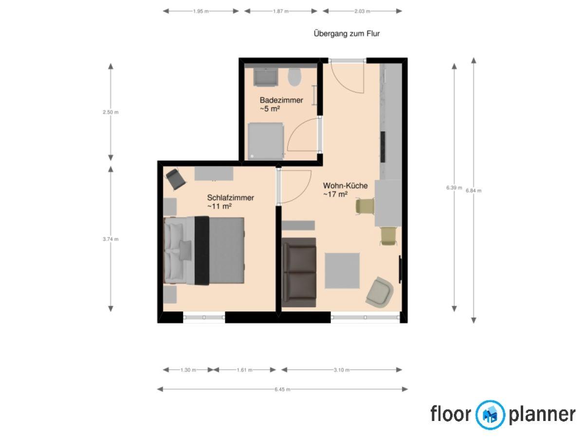ferienwohnung heitmannshof taubenbusch rosengarten in der nordheide firma heitmannshof. Black Bedroom Furniture Sets. Home Design Ideas