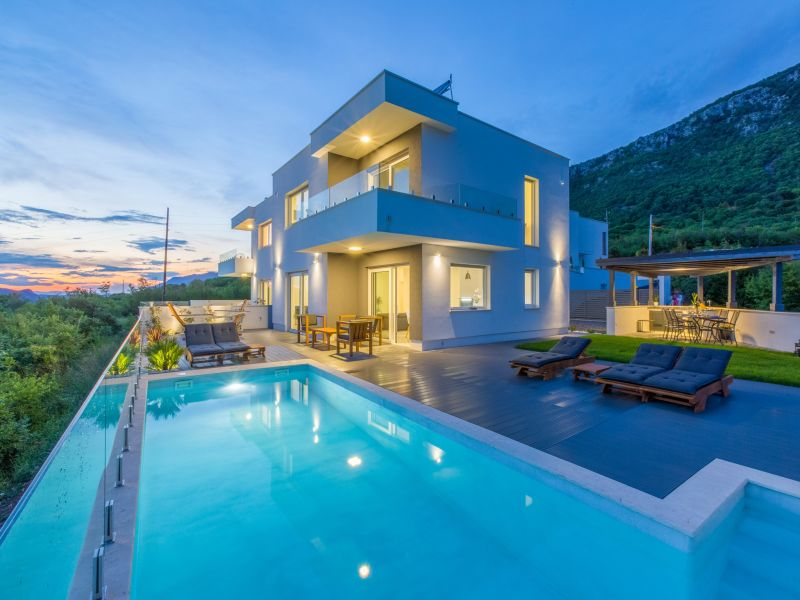 Villa Eny