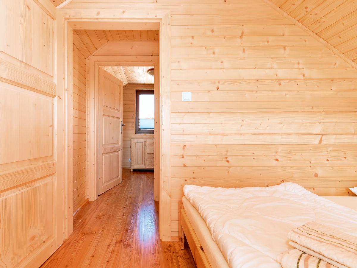 ferienhaus robert pl d wirzyno firma frosch ferienh user alpiner h ttenservice gmbh. Black Bedroom Furniture Sets. Home Design Ideas