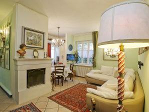 Apartment Casa Floreale - 2411