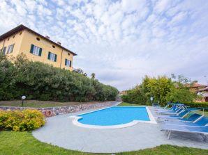 Apartment Villa Savallo - 2047