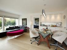 Apartment Casa Maddalena - 2375