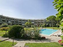 Apartment Casa Rosa - 2391