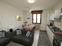 Apartment Casa dei Quadri - 2127