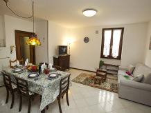 Apartment Casa Valentina - 2621