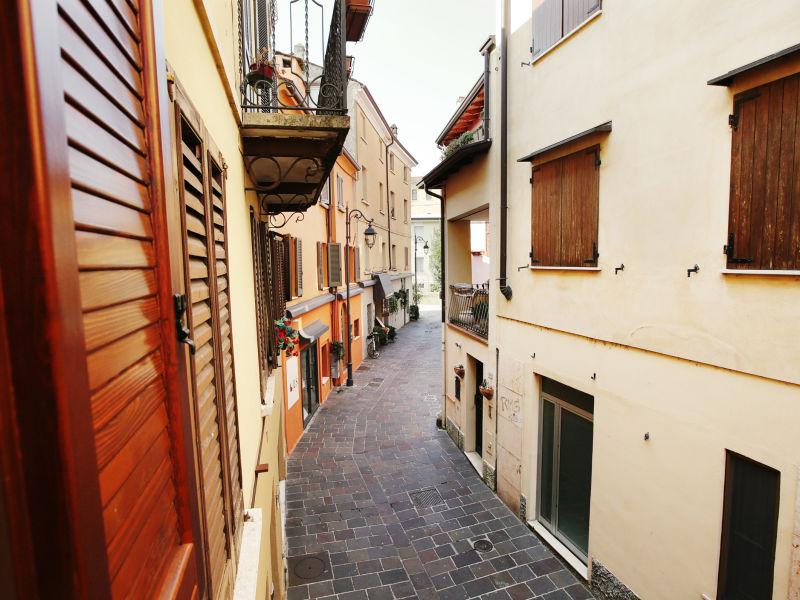 Apartment Casa Girasole - 2226