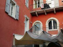 Apartment Residenza alla Corte - 2678