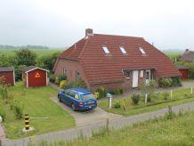 Ferienhaus Wolkenkuckucksheim