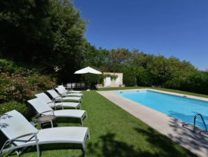 Holiday house Clos Notre Dame