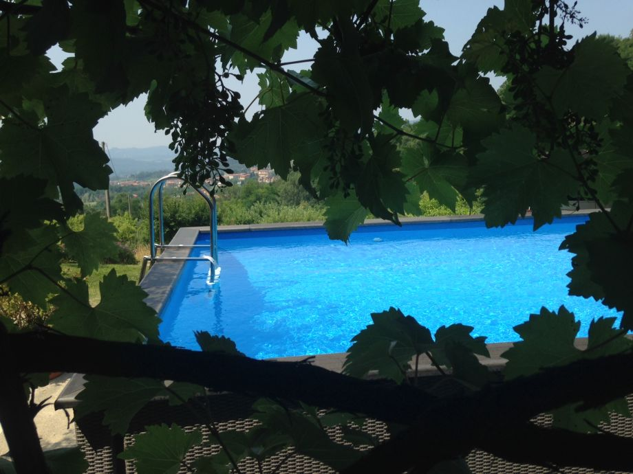 Ferienhaus La Pradasella, Caprino Bergamasco, Lago di Como - Firma ...