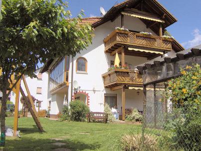 Haus-Schmidt