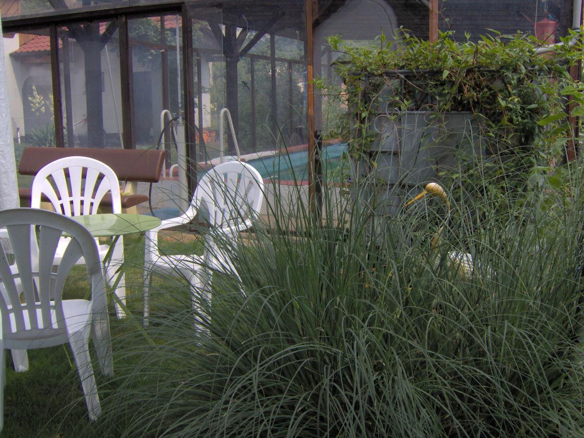 Ferienwohnung haus schmidt odenwald frau irene schmidt for Garten sitzgruppe