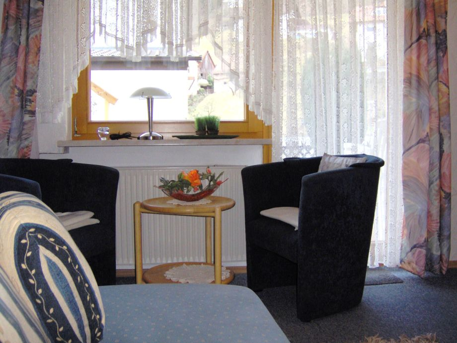 ferienwohnung haus schmidt odenwald frau irene schmidt. Black Bedroom Furniture Sets. Home Design Ideas