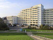 Ferienwohnung Haus Nautic Whg. 201