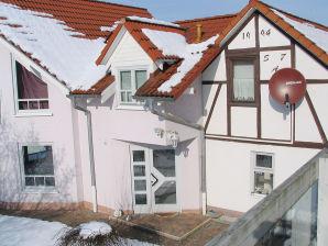 Ferienhaus Tanja - Exclusives Ferienhaus