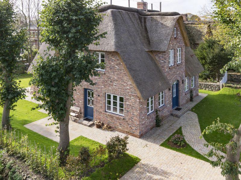 Landhaus Jules Verne