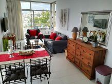 """Ferienwohnung Appartement """"Vista Atlantico"""""""