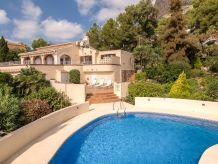 Villa Villa Fairmont