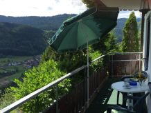 Ferienwohnung im Haus Panoramablick 2