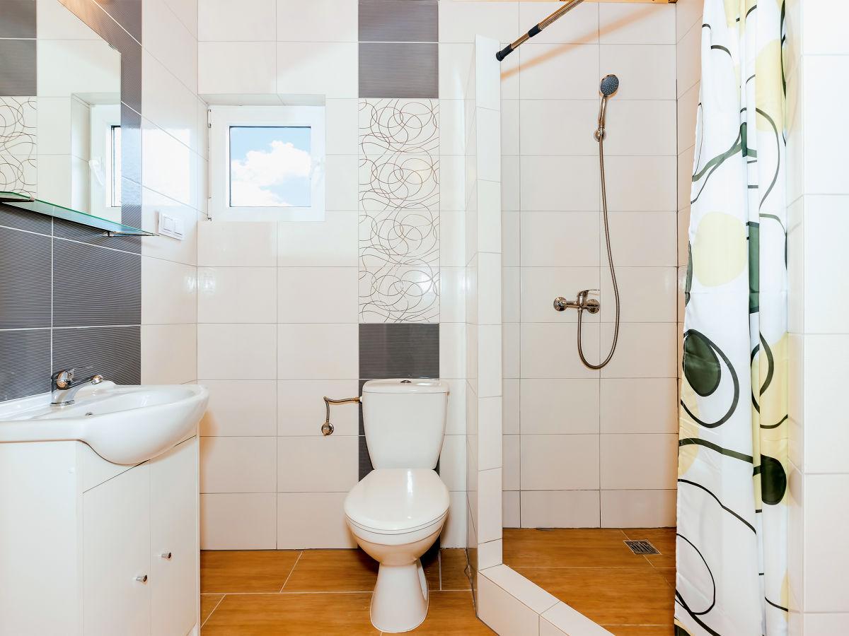 ferienhaus roustm pl rewal firma frosch ferienh user alpiner h ttenservice gmbh. Black Bedroom Furniture Sets. Home Design Ideas
