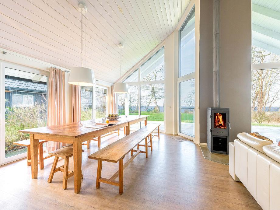 ferienhaus barr d r gen wiek firma frosch ferienh user alpiner h ttenservice gmbh. Black Bedroom Furniture Sets. Home Design Ideas