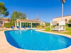Villa Can Rito