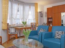 Ferienwohnung Fischerhus - Wohnung 1