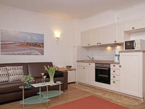 Ferienwohnung Fischerhus - Wohnung 2