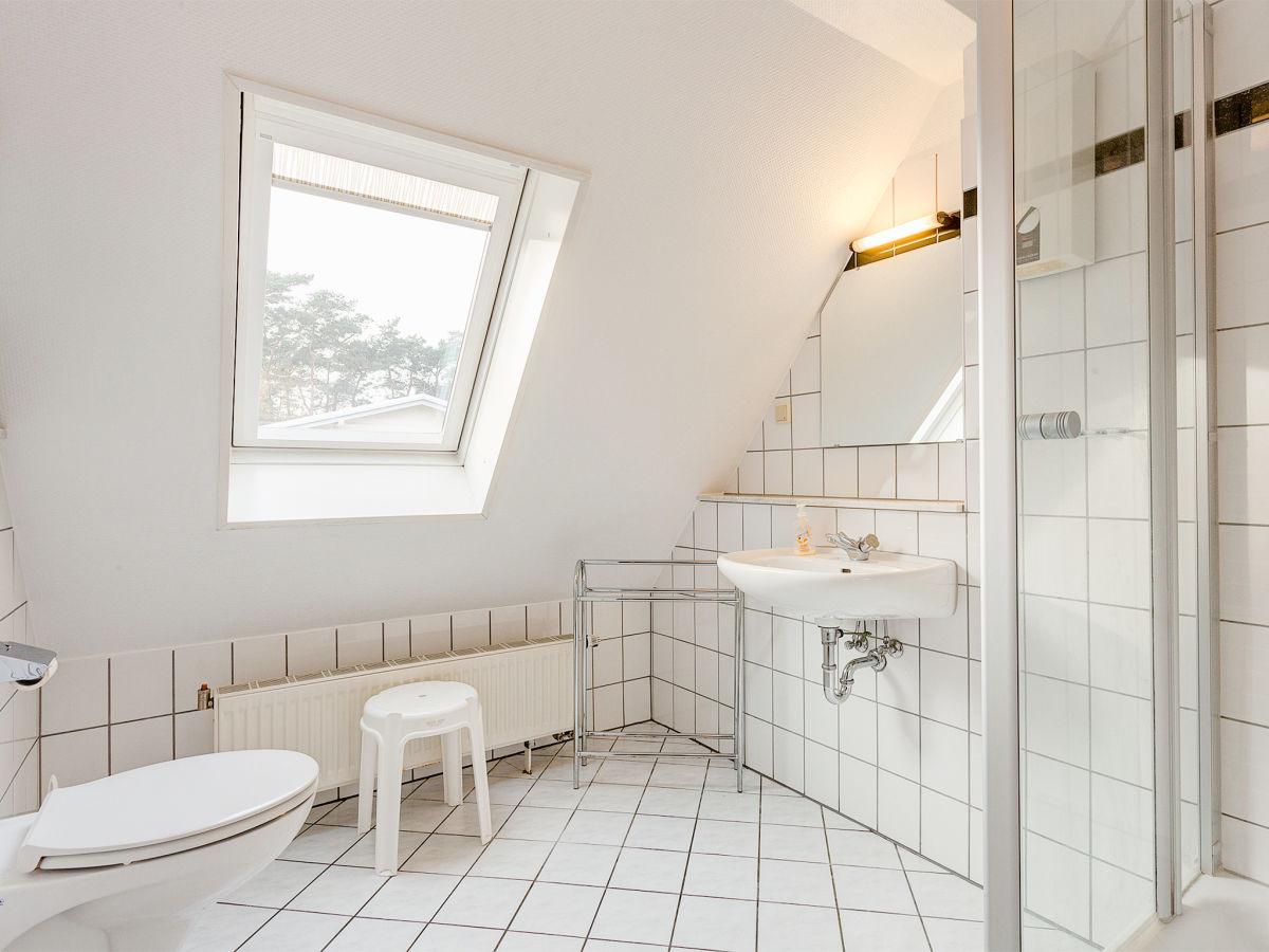ferienwohnung haus l bcke d baabe firma frosch ferienh user alpiner h ttenservice. Black Bedroom Furniture Sets. Home Design Ideas
