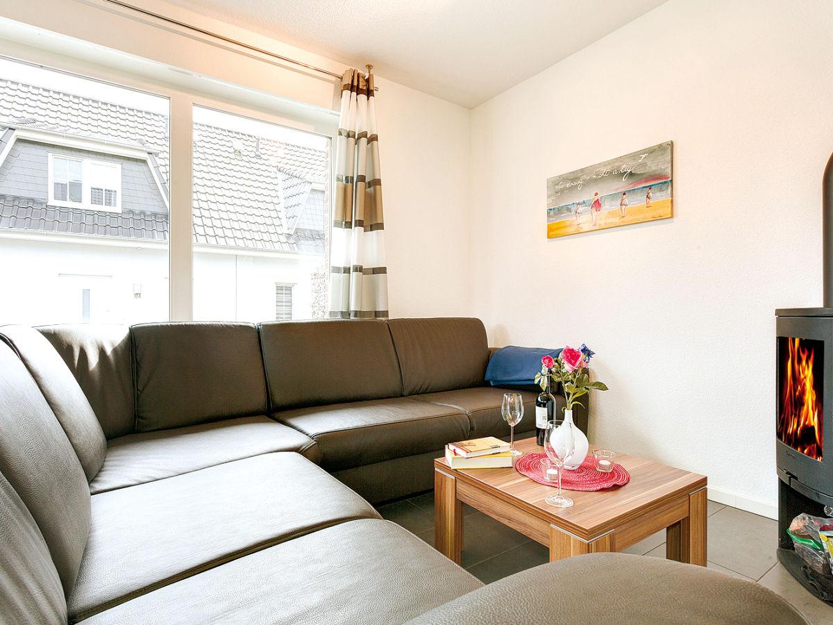 ferienhaus grasnelkenweg d zierow firma frosch ferienh user alpiner h ttenservice. Black Bedroom Furniture Sets. Home Design Ideas
