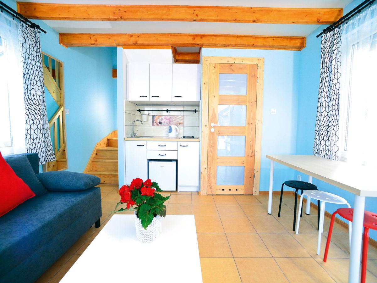 ferienhaus adamowka pl rewal firma frosch ferienh user alpiner h ttenservice gmbh. Black Bedroom Furniture Sets. Home Design Ideas