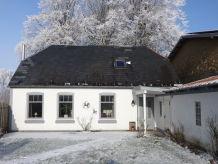 """Ferienhaus """"Am Kaminofen"""""""